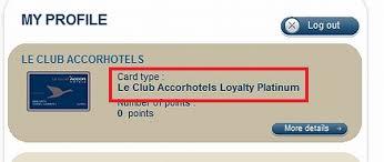 accor hotels part 2