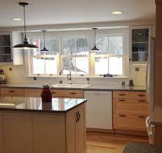Kitchen Window Design Ideas Smashing Kitchen Window Design Ideas With House Kitchen Window