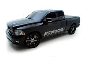 2007 dodge ram 1500 leveling kit ground official site