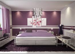 astonishing pop down ceiling designs for bedroom 74 with