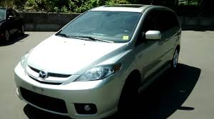 100 mazda premacy 2006 service manual parts catalog free