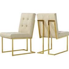 linen dining chair linen dining chair wayfair