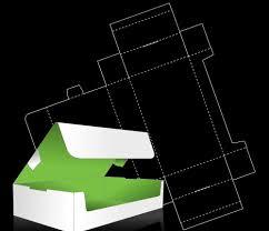 product packaging design in atlanta ga