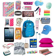 New York best travel accessories images Best 25 travel supplies ideas camping packing jpg