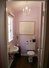 chandelier astonishing mini chandeliers for bathroom bathroom