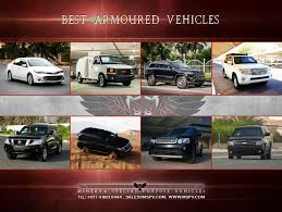 best truck in the world best armored vehicles
