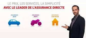 bureau direct assurance direct assurance auto habitation info service client