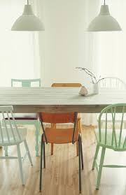 97 best images about dining room on pinterest