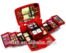 Makeup Set big portable makeup set makeup kit for buy makeup kit makeup