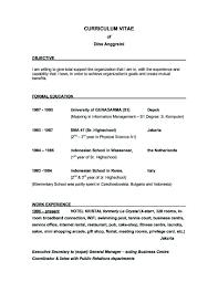 resume sample finance resume objective examples for any job free resume example and finance job resume examples finance resume examples and writing tips resume objective example how to write