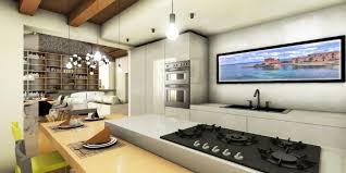 illuminazione appartamenti ecco come migliorare l illuminazione di un appartamento il sole