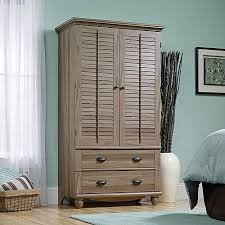 Armoire Chest Of Drawers Armoires Walmart Com