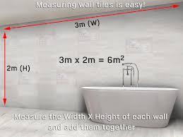 miguel grey wall tile ctm