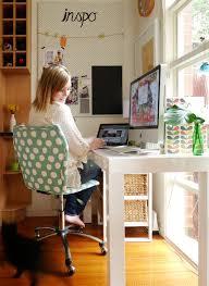 Fashion Designer Education Requirements Interior Design Education Requirements