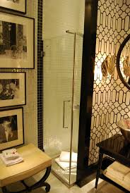 345 best bathrooms images on pinterest dream bathrooms room and