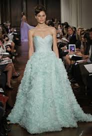 and green wedding dresses cynthia nixon s wedding dress she walked the aisle in green