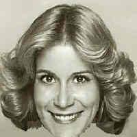 mens hair styles of 1975 1970s hair dos