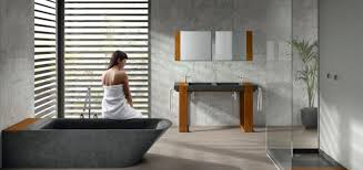 trends in bathroom design 6 bathroom design trends and ideas for 2015 inspirationseek