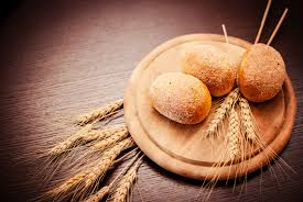 baguette cuisine free images dish food produce baking cuisine bread baguette