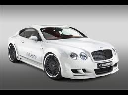 bentley logo black and white bentley logo wallpaper 6831096