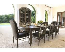 bernhardt dining room sets bernhardt dining room furniture creativemindspromo com