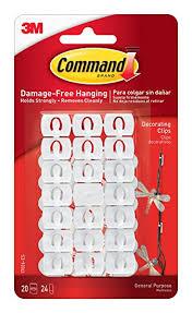 command decorating white 20 17026 es