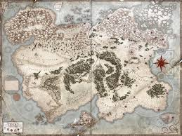Blank Fantasy Map Generator by 398 Best Maps Images On Pinterest Fantasy Map Dungeon Maps And