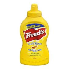 nance s mustard ketchup mustard walmart canada