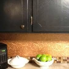 wall color valspar burnished copper for the home pinterest