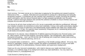 cover letter finance manager letter samples cover letter mistakes