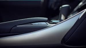 lexus is300 2017 interior prabangus sportinis sedanas lexus is lexus lietuva