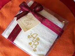wedding gift surabaya wedding souvenir indonesia souvenir pernikahan wedding souvenirs