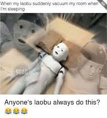 Im Sleepy Meme - 25 best memes about im sleep im sleep memes