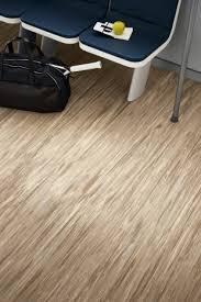 alba rubber flooring artigo transport