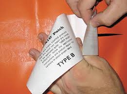 Fabric Upholstery Repair Kit Reviews Tear Aid Repair Patch Official Site For Fabric And Vinyl Repairs