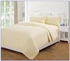 Bed Sheet Sets King by King Size Bed Sheet Sets Canada Bedroom Home Design Ideas