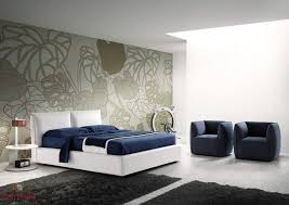 bedroom beautiful ikea master bedroom sets bathroom ideas best