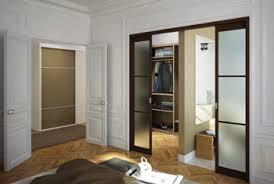 porte coulissante separation cuisine porte coulissante de cuisine maison design bahbe com