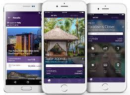 100 home design app itunes using the itunes u app on your