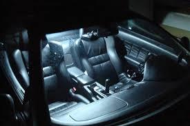 Custom Interior Lights For Cars Kix U0027s Custom Interior Leds
