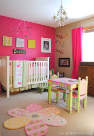 bedroom design awesome baby boy nursery themes nursery room