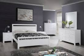 Fern Queen Bed Frame Price For A Queen Bed Frame Only