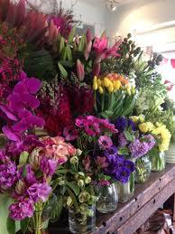 The Village Florist Rangkaian bunga Pinterest