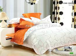 Kmart Comforter Sets Double Bed Comforter Sets Australia Quilt Comforter Sets King Twin