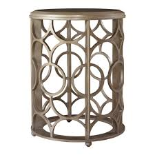 Small Accent Table Beautiful Accent Table Home Design By