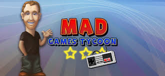 game dev tycoon mmo mod mad games tycoon on gog com