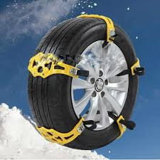 Off Road Tire Chains Online Get Cheap Suv Tire Chains Aliexpress Com Alibaba Group