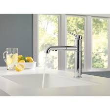 Leaking Single Handle Kitchen Faucet Kitchen Adorable Delta Kitchen Faucet Leaking From Neck Moen