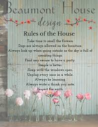 House Rules Design Com by About U2014 Beaumont House Design