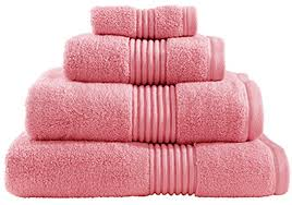 bathroom towels design ideas bathroom modern line burgundy bath towel set for bath and hand